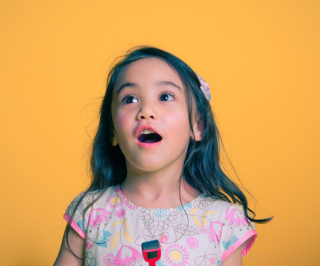 Humour: Quelles sont les 6 choses à (ne pas) dire à un parent à la maison?