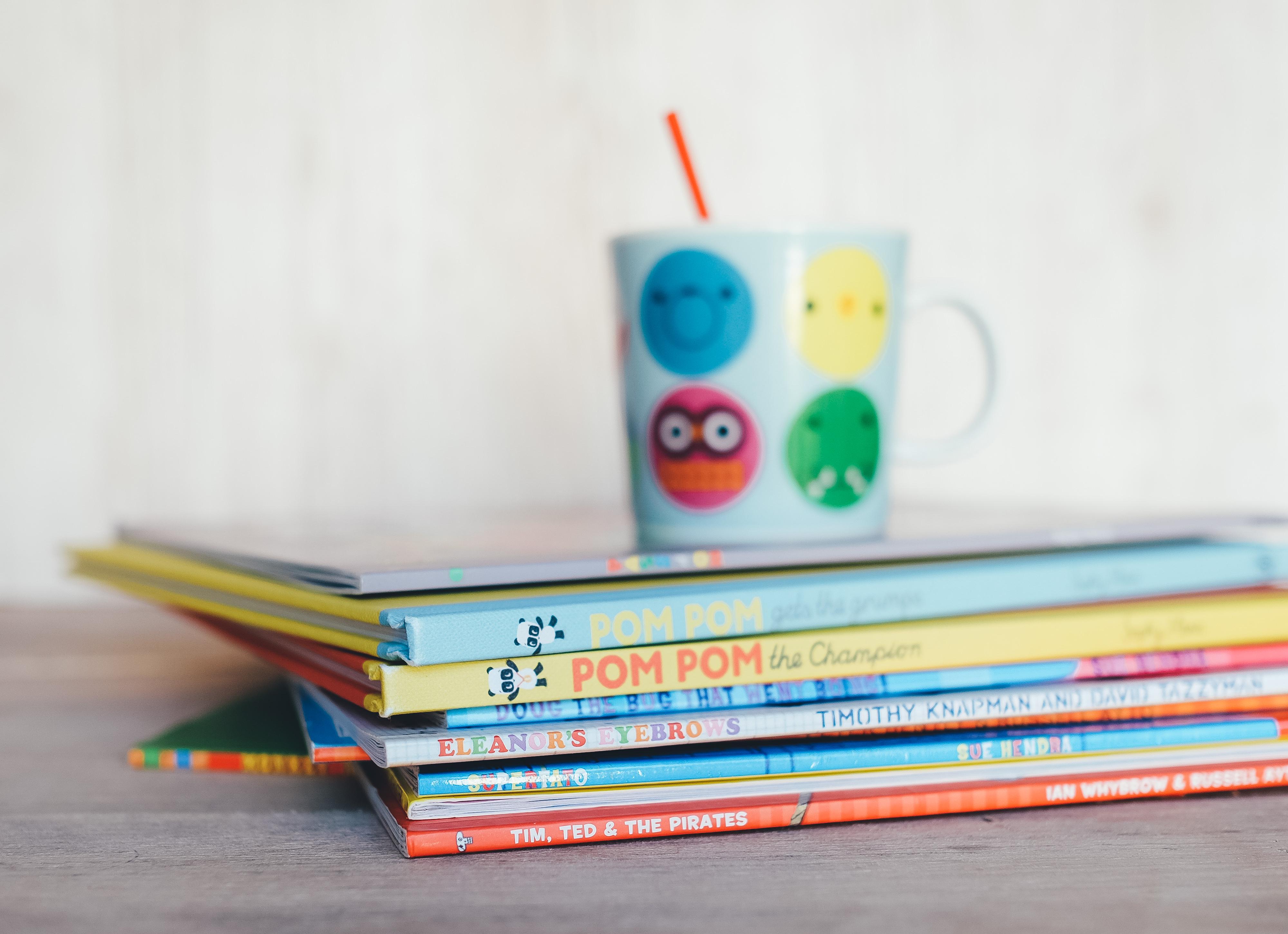 Activités en famille: Connaissez-vous votre bibliothèque municipale? Ressource pour parents Je Materne, chronique Activités pour enfants