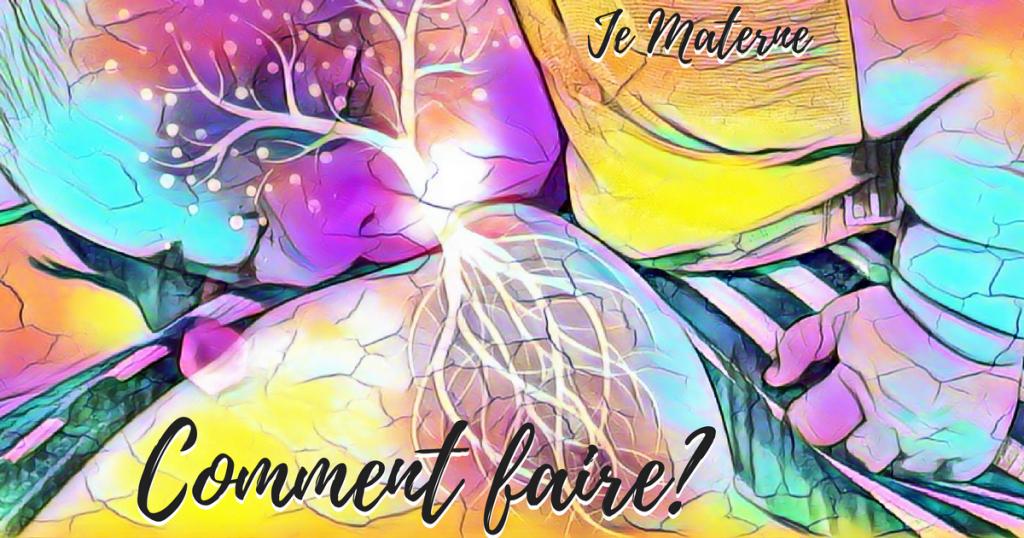 Comment faire une photo d'allaitement Arbre de vie? Je Materne #normalisonslallaitement #arbredevieallaitement #jematerne #normalizebreastfeeding #treeoflifebreastfeeding