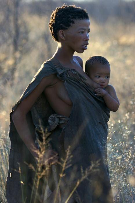 photos allaitement portage