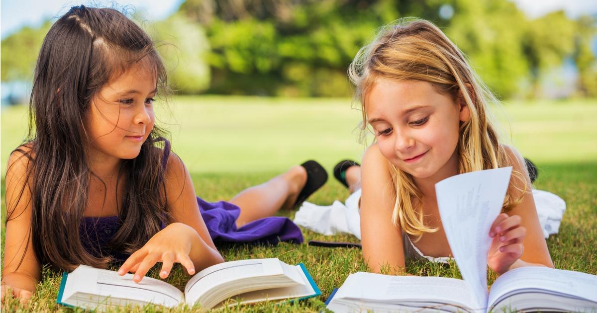 Mois de la sensibilisation aux Apprentissages en Famille (#AEF #moisAEF) - Éducation à domicile - Instruction à domicile - Québec- Canada - France - Belgique - Europe - Suisse