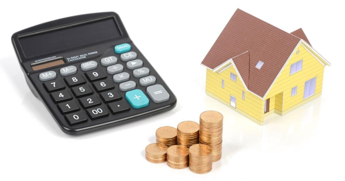 Le jour où on a décidé de vivre dans une petite maison et de ne pas voyager - À lire absolument sur JeMaterne.com!