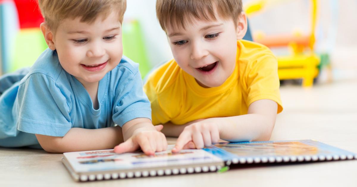 Éducation à la maison: Voici 3 raisons principales avec sources à l'appui pourquoi comme parent tu es le mieux placé pour éduquer ton enfant à domicile...