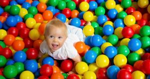 Voici comment savoir si ton enfant est trop stressé