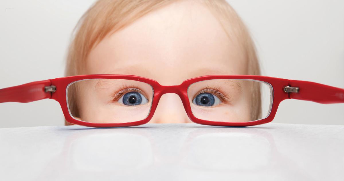 Maman organisée: Le petit guide sur comment classer ta paperasse!