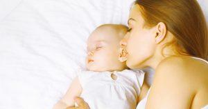 Formation Mini dort bien... et maman aussi